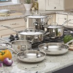 Best Pots And Pans – 5 Must-See Sets