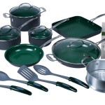 Orgreenic Non-Stick Cookware Review