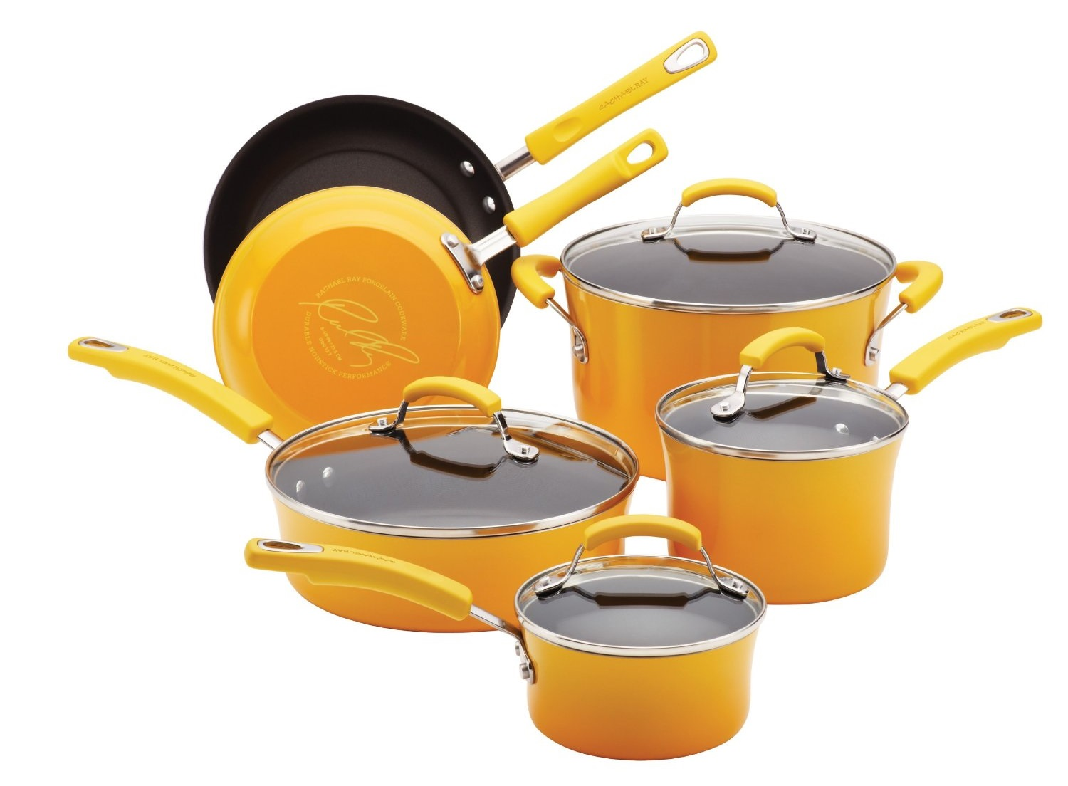 how to choose ceramic pans safety