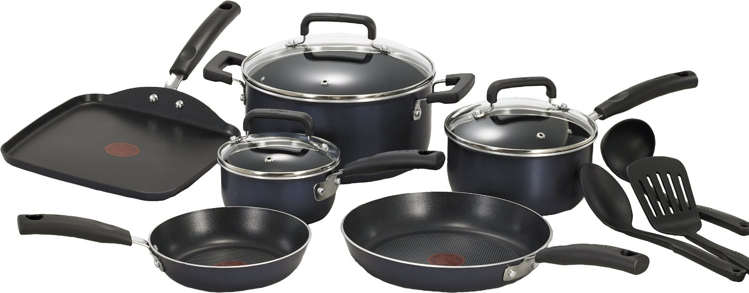 Best Kitchen Pots And Pans For The Money