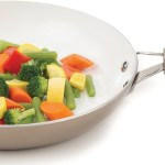 WearEver Cookware Review