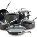 Emeril Hard Anodized 12-Piece Review