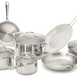 Emeril Pro-Clad Cookware Review