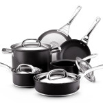 Circulon Infinite Cookware Review