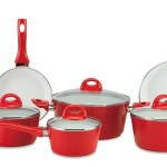 CeraStone Ceramic Cookware Review
