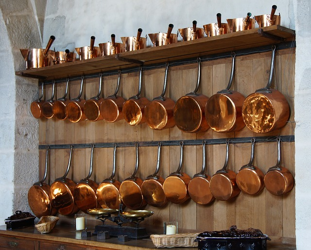 Cheap vs Expensive Cookware : Which To Buy?