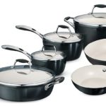 Tramontina Nonstick Cookware Reviews