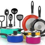 Vremi Cookware Review