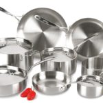 Lagostina Cookware Reviews